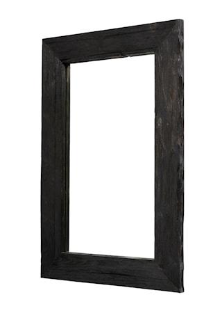 Bilde av Aino Speil 60x90 cm