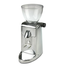 Kaffekvarn Mini i-1 Polished Aluminium