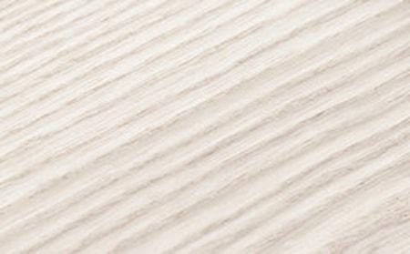 Mint small matbord - Ask