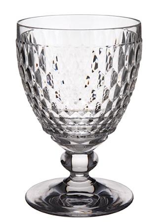 Villeroy & Boch Boston Vandglas thumbnail