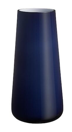 Bilde av Villeroy & Boch Numa Vase Himmel 34 cm