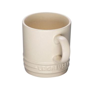 Kaffekopp Pearl 20 cl