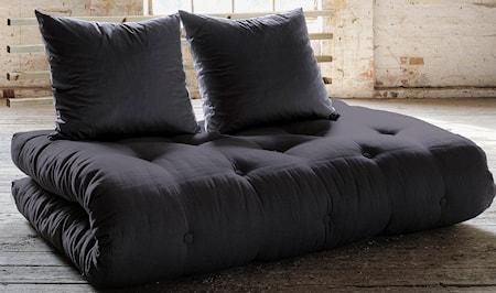 KARUP Shin Sano soffa- natur/grå
