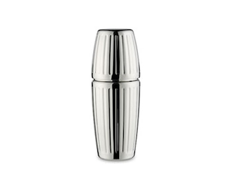 Nuance Cocktail Shaker 0,8 l