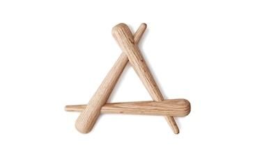 Timber Grytunderlägg