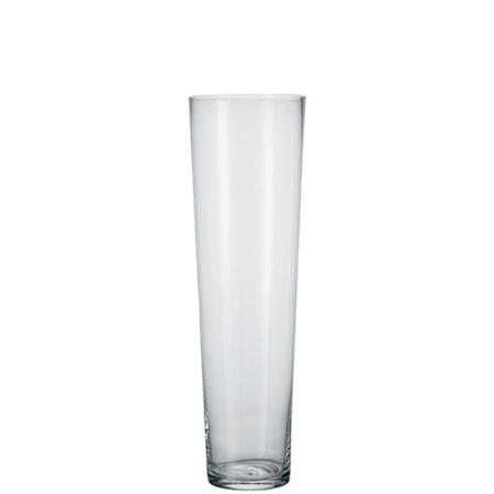 Bilde av Leonardo Conical Vase 60 cm