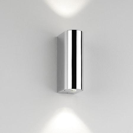 Astro Alba LED Seinävalaisin
