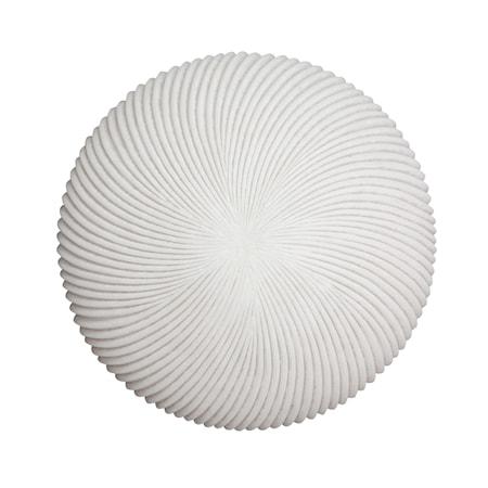 Lampa Coral Ametrin Vit
