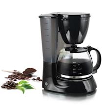 Kaffebryggare Eco