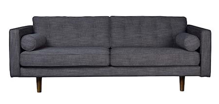 Universo Positivo N101 large soffa ? Mörkgrå