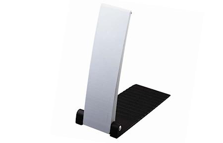 Flap tablet/iPad hållare