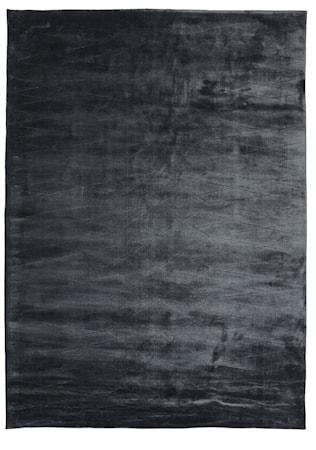 Edge Matta Blå 140x200 cm