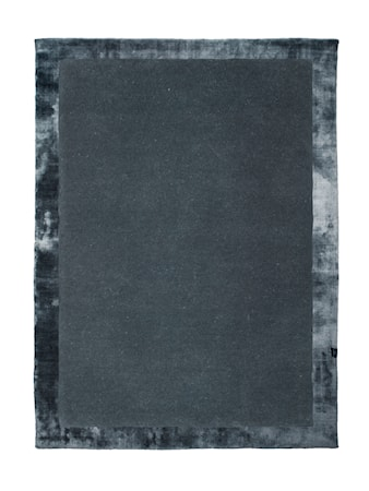 Classic collection Matta Milano Stormy Weather - 200x300 cm