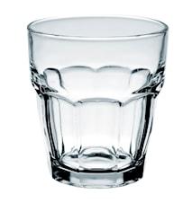 Drinkglas Rock Bar 39cl
