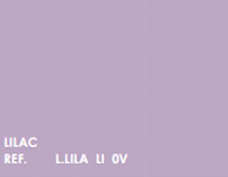 Mathy By Bols Volute byrå ? Lilac, 7 lådor