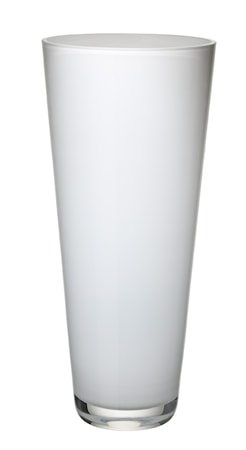 Bilde av Villeroy & Boch Verso Vase Arctic Breeze 38 cm
