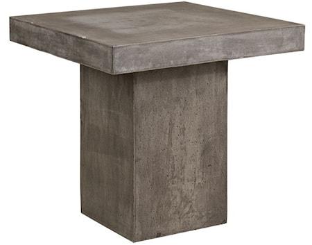 Artwood Campos cafébord 60x60 cm