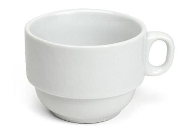 Kaffekopp Paris 15cl