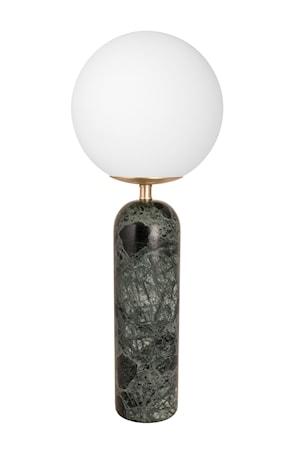 Torrano Bordslampa Grön