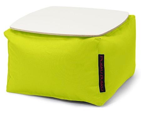 Pusku Pusku Soft table 60 OX sidobord - Kiwi