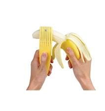 Bananza Bananskivare