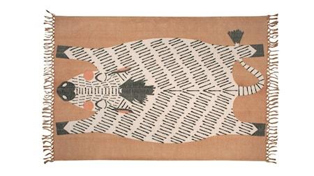 Nattiot Tapis Naia Matta 110x170 cm