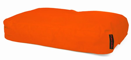 Doggy bed OX sittpuff - L