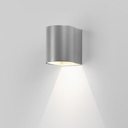 Astro Dunbar 100 LED – Silver