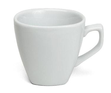 Kaffekopp Verona 21cl