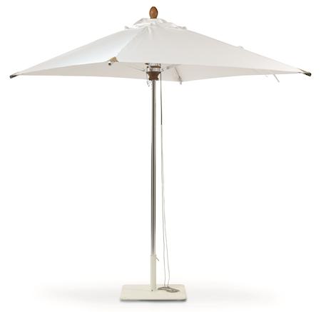 Ethimo Dehors parasoll