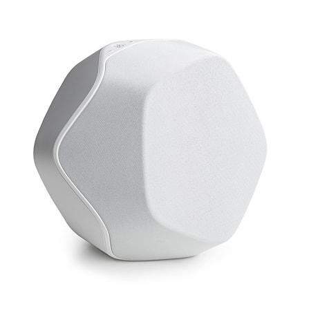 Bang & Olufsen BeoPlay S3 White Kaiutin