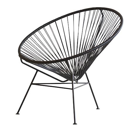 Bilde av OK Design Condesa lenestol