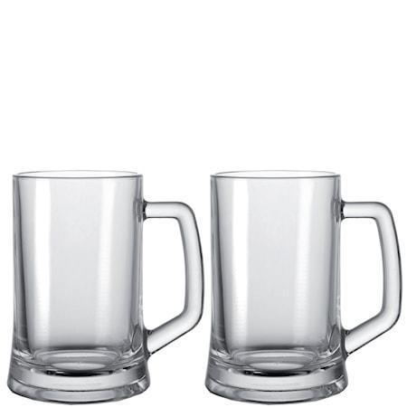 Leonardo Beer Generation Olutlasi 50 cl