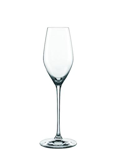 Supreme Champagneglas 30cl 4-p
