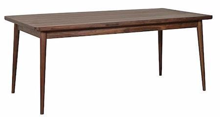 CASØ Furniture CASØ 500 matbord – Valnöt