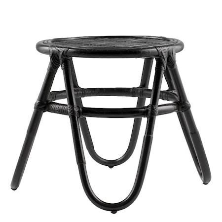 Ratia table 60x60 cm.