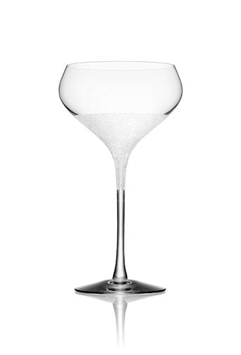 Divine Champagnecoupe 20 cl