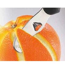 Westmark Apelsinskalare