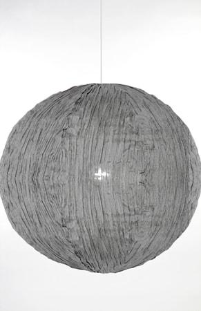 Bilde av Globen Lighting Pendel Moon XL Grå