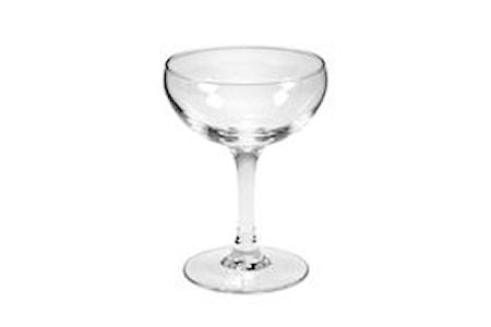 Bilde av Coupé Elegance Champagneglass 16 Cl