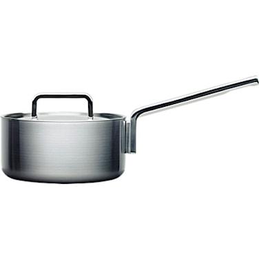 Tools Kastrull med lock 2,0 L