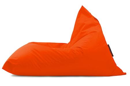 Pusku Pusku Razzmatazz OX sittsäck ? Orange