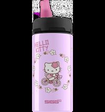 Flaska Nat Hello Kitty Bike