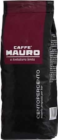 Caffè Mauro Centopercento kahvipavut