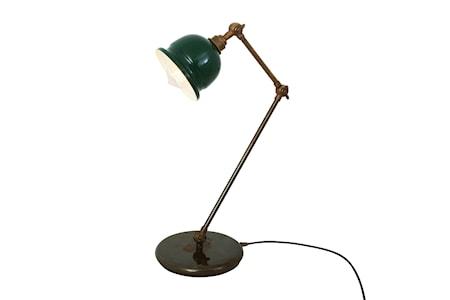 Mullan Lighting Nico bordslampa