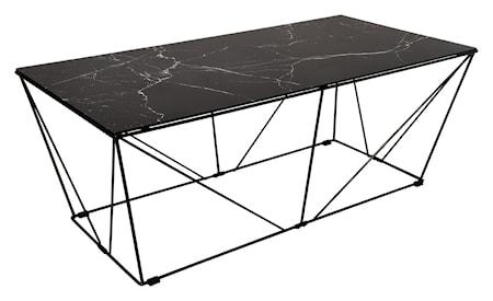 Soffbord Cube - 120x60