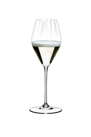 Riedel Performance Champagne, 2-pack thumbnail