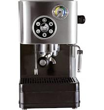 Puccino Dosatata espressomaskin