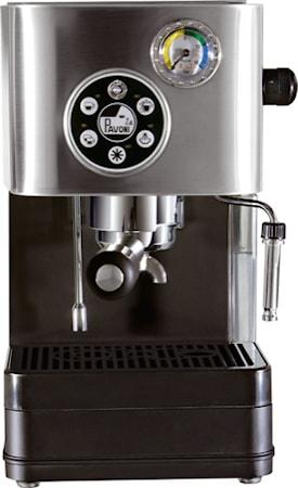 La Pavoni Puccino Dosatata Espressokone