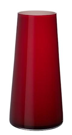 Bilde av Villeroy & Boch Numa Vase Kirsebær 34 cm